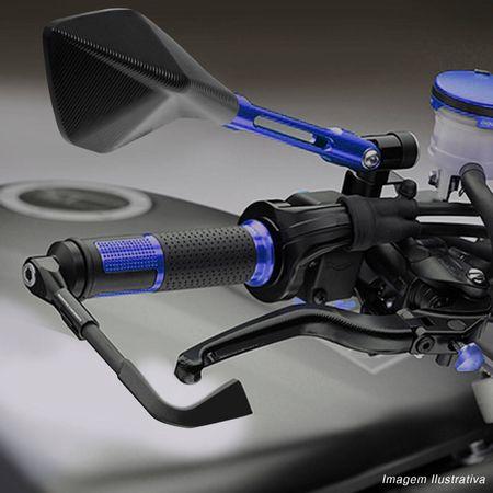 Retrovisor-09-Pentagonal-Espelho-azul-com-suporte-Azul-Aluminio-connectparts--5-