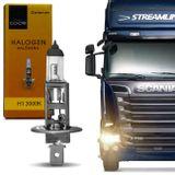 Lampada-Halogena-Code-para-Caminhao-H1-3000K-70W-24V-Para-Aplicacao-em-Farol-connectparts---1-