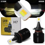 par-lampadas-automotivas-super-led-dual-color-h7-3150k-6000k-25w-4000-lumens-connect-parts--1-