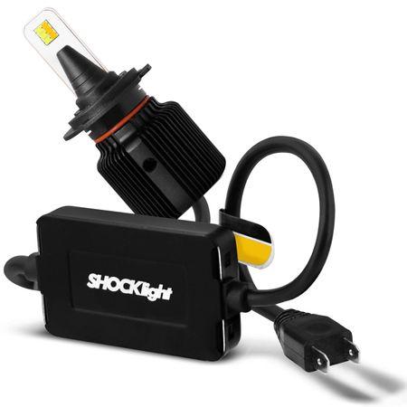 par-lampadas-automotivas-super-led-dual-color-h7-3150k-6000k-25w-4000-lumens-connect-parts--2-