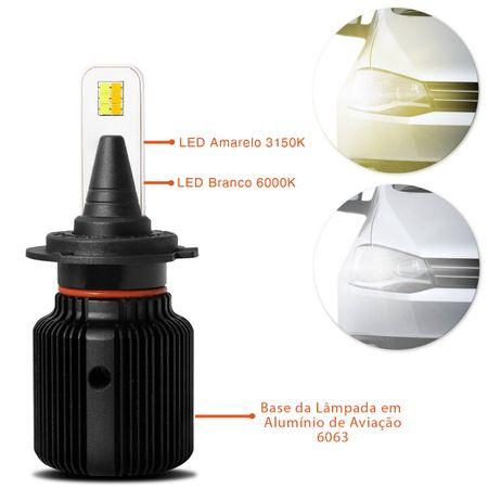 par-lampadas-automotivas-super-led-dual-color-h7-3150k-6000k-25w-4000-lumens-connect-parts--3-