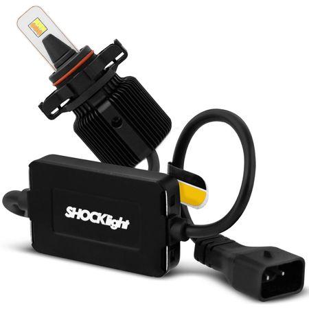 par-lampadas-automotivas-super-led-dual-color-h16-3150k-6000k-25w-4000-lumens-luz-amarela-e-luz-branca-efeito-xenon-12v-connect-parts--2-