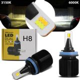 par-lampadas-automotivas-super-led-dual-color-h8-3150k-6000k-25w-4000-lumens-connect-parts--1-