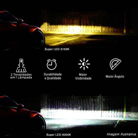 par-lampadas-automotivas-super-led-dual-color-h8-3150k-6000k-25w-4000-lumens-connect-parts--4-