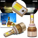 Kit-Lampadas-Super-LED-HB3-9005-8000-Lumens-12V-e-24V-Dual-Color-Luz-Branca-e-Amarela-H-Tech-connectparts--1-