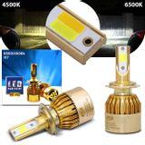 Kit-Lampadas-Super-LED-H7-8000-Lumens-12V-e-24V-Dual-Color-Luz-Branca-e-Amarela-H-Tech-CONNECTPARTS--1-