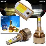 --Kit-Lampadas-Super-LED-H27-8000-Lumens-12V-e-24V-Dual-Color-Luz-Branca-e-Amarela-H-Tech-connectparts--1-