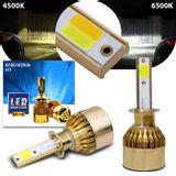 Kit-Lampadas-Super-LED-H1-8000-Lumens-12V-e-24V-Dual-Color-Luz-Branca-e-Amarela-H-Tech-CONNECTPARTS--1-