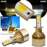Kit-Lampadas-Super-LED-H3-8000-Lumens-12V-e-24V-Dual-Color-Luz-Branca-e-Amarela-H-Tech---1-