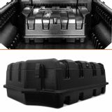 Motobul-Pick-Up-Box-300-connectparts---1-