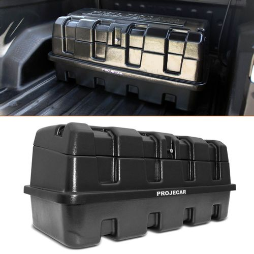 Caixa-Universal-Pick-Up-Box-140-Litros-Cacamba-Maleta-Preto-Projecar-connectparts---1-