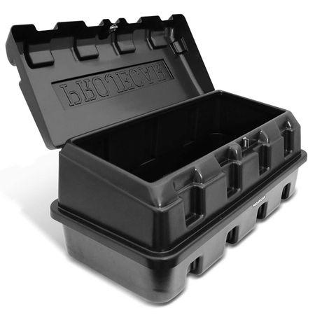 Caixa-Universal-Pick-Up-Box-140-Litros-Cacamba-Maleta-Preto-Projecar-connectparts---2-