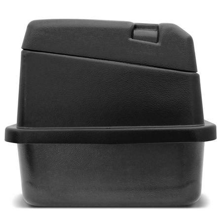 Caixa-Universal-Pick-Up-Box-140-Litros-Cacamba-Maleta-Preto-Projecar-connectparts---3-