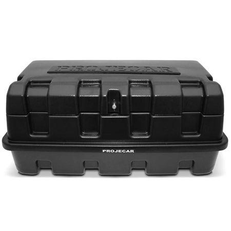 Caixa-Universal-Pick-Up-Box-140-Litros-Cacamba-Maleta-Preto-Projecar-connectparts---4-