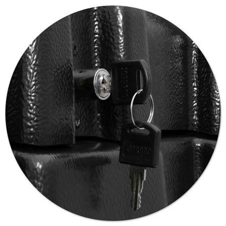 Caixa-Universal-Pick-Up-Box-140-Litros-Cacamba-Maleta-Preto-Projecar-connectparts---5-