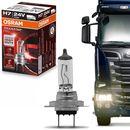 Lampada-Halogena-Transparente-Osram-Truckstar-Pro-H7-24V-70W-Caminhao-connectparts--1-