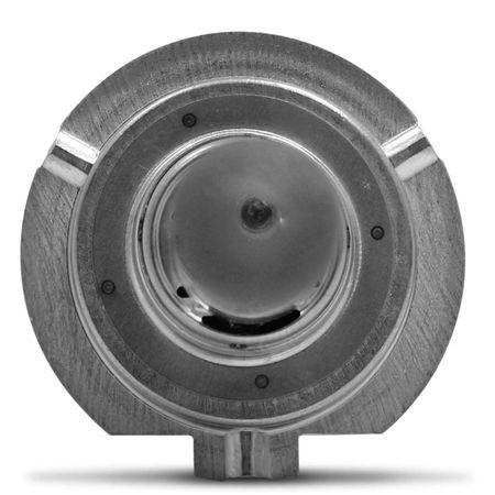 Lampada-Halogena-Transparente-Osram-Truckstar-Pro-H7-24V-70W-Caminhao-connectparts--2-