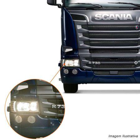 Lampada-Halogena-Transparente-Osram-Truckstar-Pro-H7-24V-70W-Caminhao-connectparts--4-
