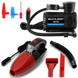 Kit-Mini-Compressor-de-Ar-Compacto-e-Aspirador-de-Po-Automotivo-Portatil-Multilaser-connectparts---1-
