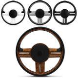 Volante-Esportivo-Rallye-Slim-com-Acionador-de-Buzina-Universal-connectparts---1-