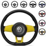 Volante-Esportivo-GTI-MK7-Gol-Voyage-Saveiro-G5-G6-Fox-Polo-Bora-Golf-connectparts---1-