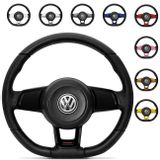 Volante-Esportivo-GTI-MK7-Gol-Voyage-Saveiro-G5-G6-Fox-Polo-Bora-Golf-connectparts---1-