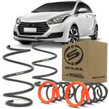 Jogo-de-Molas-Esportivas-Rebaixada-Shutt-by-Red-Coil-Hyundai-HB20-2012-a-2018-Grafite-Suspensao-connectparts---1-