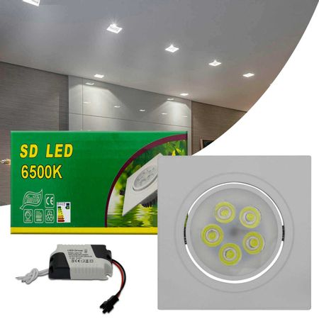 Luminaria-De-Led-Spot-5W-S-255-CONNECTPARTS---1-