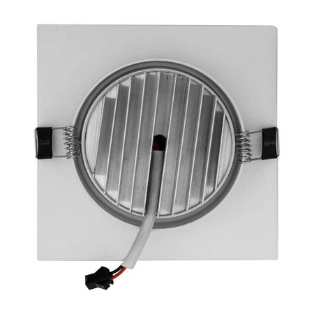Luminaria-De-Led-Spot-5W-S-255-CONNECTPARTS---3-