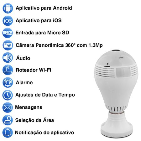 Luminaria-De-Led-C-Camera-V380-V9-2-connectparts---4-