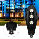 Luminaria-De-Led-Refletor-150W-S-319-connectparts---1-