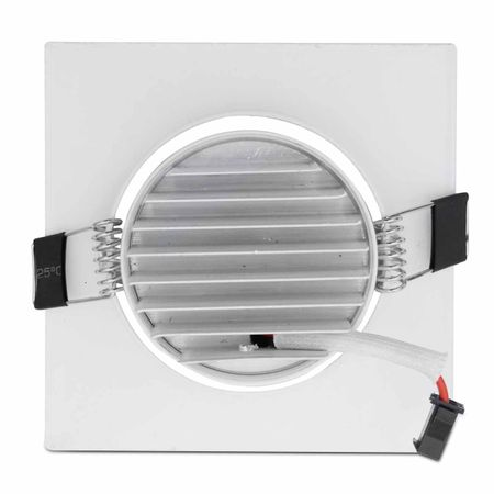 Luminaria-De-Led-Spot-5W-S-223-connectparts---3-