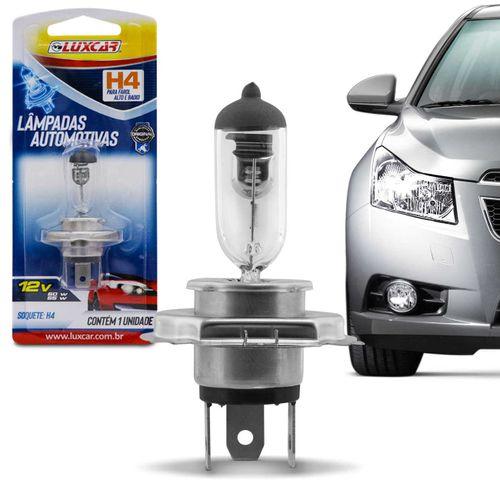 Lampada-de-Farol-Luxcar-H4-12V-55W-60W-CONNECTPARTS---1-