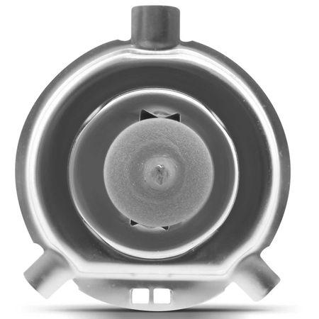 Lampada-de-Farol-Luxcar-H4-12V-55W-60W-CONNECTPARTS---2-