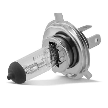 Lampada-de-Farol-Luxcar-H4-12V-55W-60W-CONNECTPARTS---3-