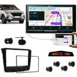 Central-Multimidia-Creta-7---Pioneer-AVH-Z9180TV-Bluetooth-Espelha-Android-iOS---Camera-Sensor-Re-connectparts---1-