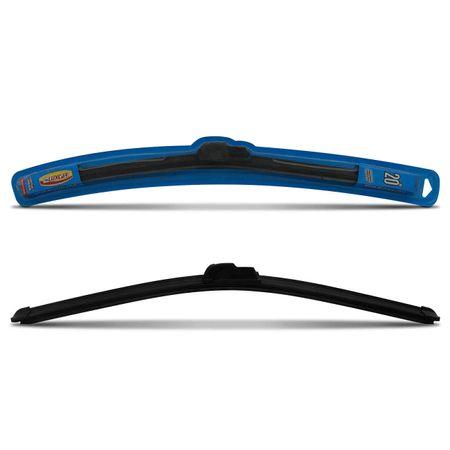 Palheta-Limpador-Para-brisa-Luxcar-PREMIUM-20-connectparts---1-