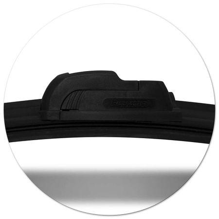 Palheta-Limpador-Para-brisa-Luxcar-PREMIUM-20-connectparts---3-