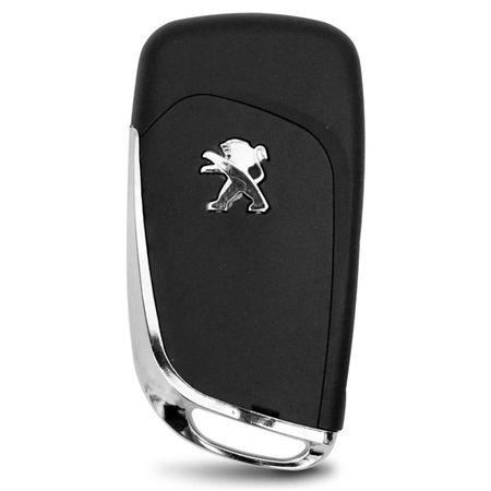 Capa-Chave-Canivete-Peugeot-Nova-307-308-408-2-Botoes-Lamina-Com-Groove-connectparts---3-