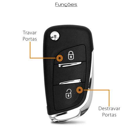 Capa-Chave-Canivete-Peugeot-Nova-307-308-408-2-Botoes-Lamina-Com-Groove-connectparts---5-
