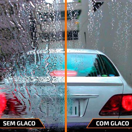 Glaco-Washer-Aditivo-Limpante-e-Repelente-de-Agua-para-Reservatorio-do-Esguicho-220ml-connectparts---4-