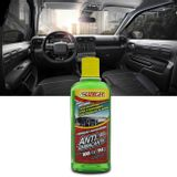 Anti-Embacante-Luxcar-Longa-Duracao-100ml-connectparts---1-