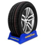 Pneu-Goodyear-Aro-15-19555R15-Efficientgrip-Performance-85H-SL-connectparts---1-
