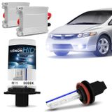 Kit-Lampada-Xenon-para-Farol-de-milha-Honda-New-Civic-2007-a-2011-h11-8000k-12v-35W-Connect-Parts--1-