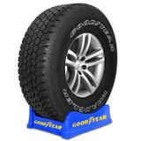Pneu-Goodyear-Aro-16-26570R16-Wrangler-All-Terrain-Adventure-112T-Letras-Brancas-CONNECTPARTS---1-
