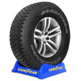 Pneu-Goodyear-Aro-17-26565R17-Wrangler-All-Terrain-Adventure-112T-Letras-Brancas-CONNECTPARTS---1-