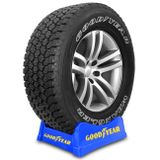 Pneu-Goodyear-Aro-18-26560R18-Wrangler-All-Terrain-Adventure-110T-Letras-Brancas-CONNECTPARTS---1-