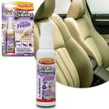 Renovador-de-Ambientes-Spray-Stop-Cheiro-New-Fresh-Lavanda-Luxcar-60ml-connectparts---1-