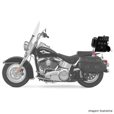 Bolsa-Alforge-Traseiro-para-Motos-Couro-Ecologico-25-litros-Preto-com-Cravos-connectparts---5-