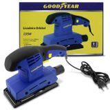 Lixadeira-Eletrica-Orbital-Para-Metal-Plastico-Madeira-Goodyear-220V-135W-10.000-RPM-Azul-GYSS-8515-connectpars---1-